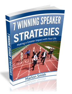 A Free eBook that INSPIRES and EMPOWERS